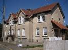 Ste. Fontaine - Steinkohlenbergwerk_11