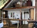 Bexbach - Saarlaendisches Bergbaumuseum _18