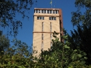 Bexbach - Saarlaendisches Bergbaumuseum _1
