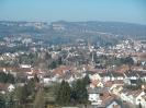 Bexbach - Saarlaendisches Bergbaumuseum _5