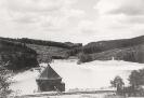 Bergbau - Saarland