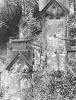 Itzenplitz - historische Bilder_2