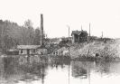 Itzenplitz - historische Bilder_7