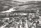 Itzenplitz - historische Bilder_8