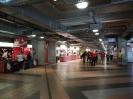 Fritz-Walter-Stadion_44