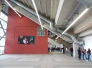 Fritz-Walter-Stadion_11