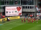 Fritz-Walter-Stadion_14