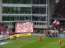 Fritz-Walter-Stadion_16