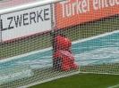 Fritz-Walter-Stadion_18