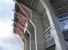 Fritz-Walter-Stadion_19