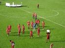 Fritz-Walter-Stadion_1