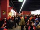 Fritz-Walter-Stadion_20