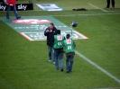 Fritz-Walter-Stadion_21
