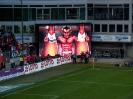 Fritz-Walter-Stadion_22