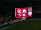 Fritz-Walter-Stadion_23