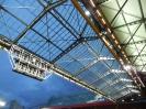 Fritz-Walter-Stadion_25
