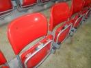 Fritz-Walter-Stadion_26