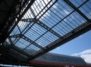 Fritz-Walter-Stadion_33
