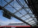 Fritz-Walter-Stadion_34