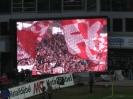 Fritz-Walter-Stadion_36