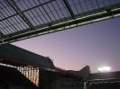 Fritz-Walter-Stadion_37