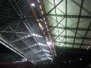 Fritz-Walter-Stadion_38