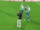 Fritz-Walter-Stadion_39