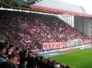 Stadion Westkurve_2