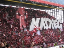 Stadion Westkurve_4