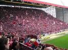 Stadion Westkurve_5