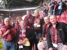 Rote Teufel - Fans_1