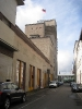 St. Ingbert - Becker Brauerei_1