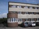 St. Ingbert - Becker Brauerei_2