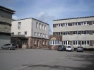Industriekultur - Saarland
