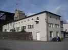 St. Ingbert - Becker Brauerei_6
