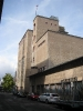St. Ingbert - Becker Brauerei_9